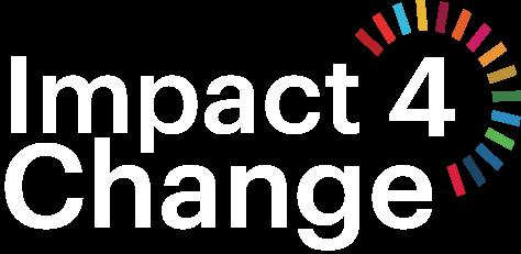 IMPACT4CHANGE