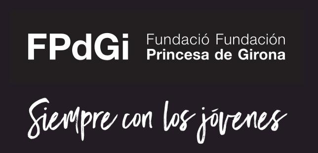 Fundación Princesa de Girona