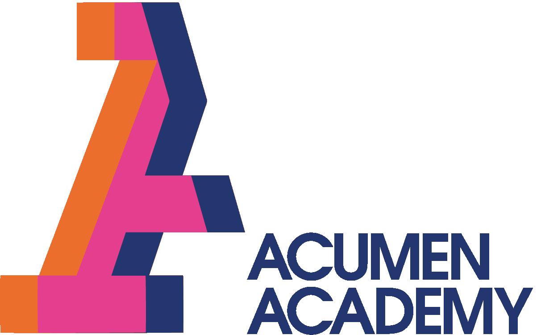 Acumen Academy