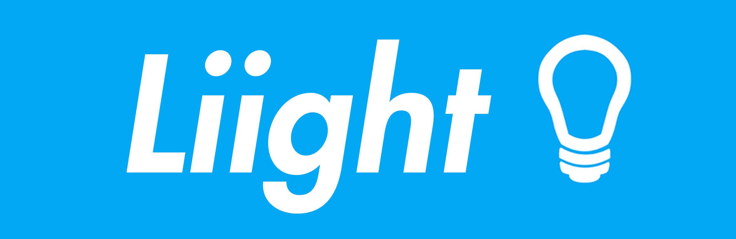 Logo Liight